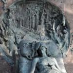 rocaille-cimitero-monumentale-milano