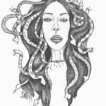 rocaille-lisa-medusa-by-chandra-viola