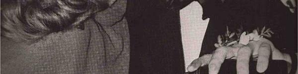 rocaille-jacques-de-bascher-vogue-70s