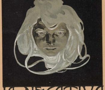 rocaille-luigi-bompard-lanegativa-grafica-liberty