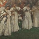 rocaille-francescopaolomichetti-leserpi-abruzzo-dannunzio