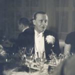 rocaille-hansheinzewers-letteraturanera-scrittori-libri
