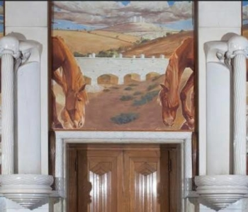 rocaille-palazzo-acquedotto-duilio-cambelloti-bari-mostra
