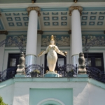 rocaille-villa-ernstfuchs-casamuseo-vienna