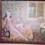 rocaille-balthus-villamedici-chambre-turque