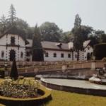 rocaille-villa-hermes-sissi-makart-vienna