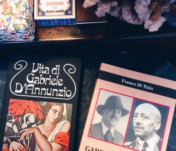 rocaille-dannunzio-ianieri-ditizio-gabrielecruillas