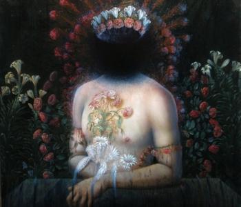 rocaille-agostino-arrivabene