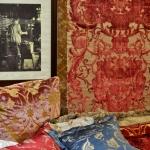 rocaille-blog-tessiture-luigi-bevilacqua-venezia