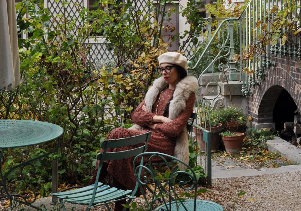 rocaille-blog-paris-november-parisian-girl-musee-vie-romantique