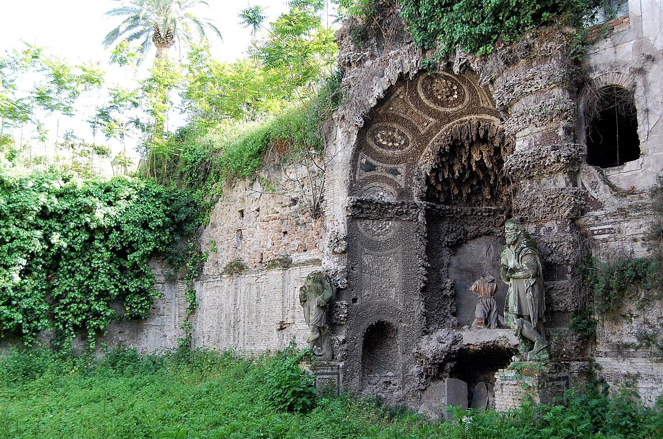rocaille-blog-palazzo-silvestri-rivaldi-roma-sconosciuta (37)