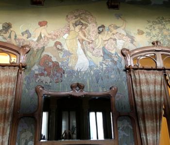 rocaille-blog-palermo-hotel-villa-igiea-liberty