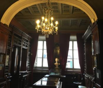 rocaille-blog-keats-shelley-memorial-house-museum-rome