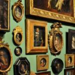 rocaille-blog-case-museo-roma-da-scoprire-mario-praz