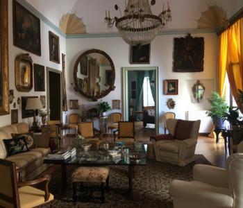 rocaille-blog-la-bella-palermo-palazzo-pantelleria-salotto-wunderkammer