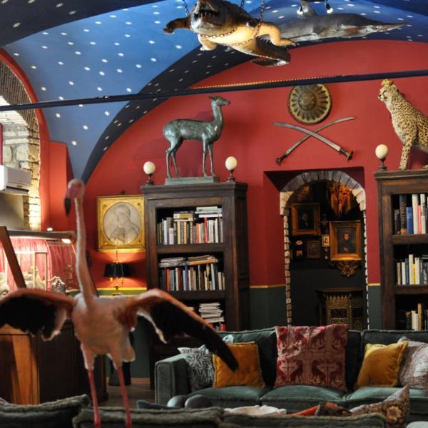 rocaille-blog-diorama-galleria-roma