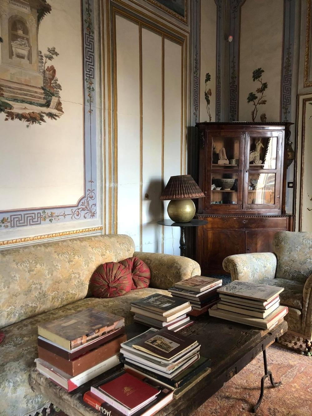 rocaille-blog-villa-valguarnera-bagheria-sicilia-sala-algarotti-5