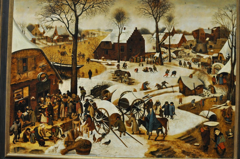 rocaille-blog-bruxelles-musees-royaux-des-beaux-arts-flemish-art-42