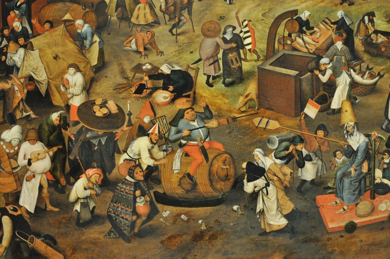 rocaille-blog-bruxelles-musees-royaux-des-beaux-arts-flemish-art-46