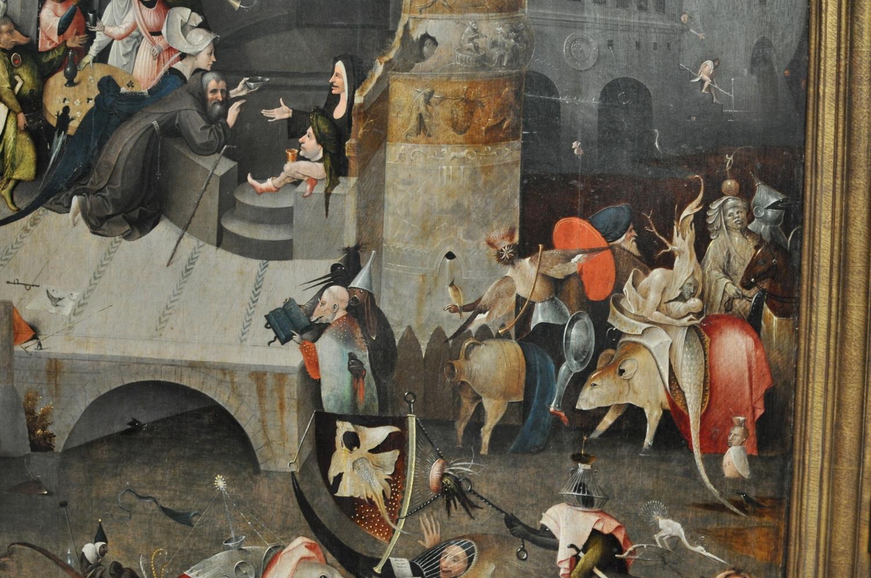 rocaille-blog-bruxelles-musees-royaux-des-beaux-arts-flemish-art-13