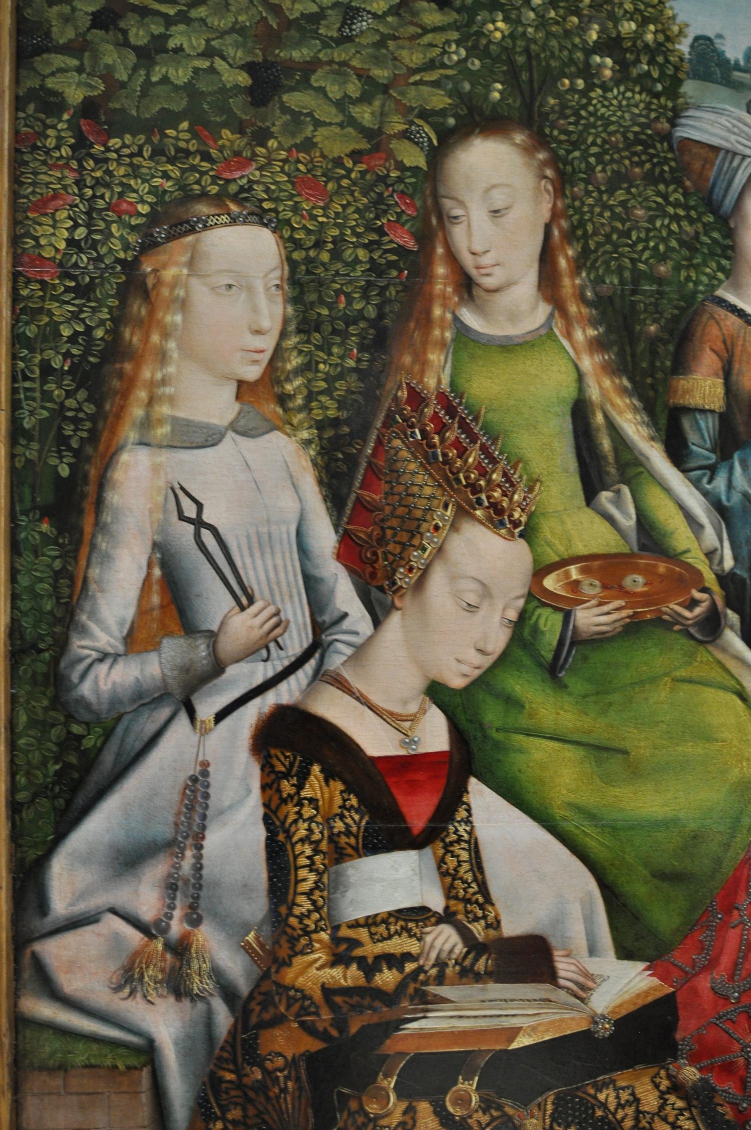 rocaille-blog-bruxelles-musees-royaux-des-beaux-arts-flemish-art-16
