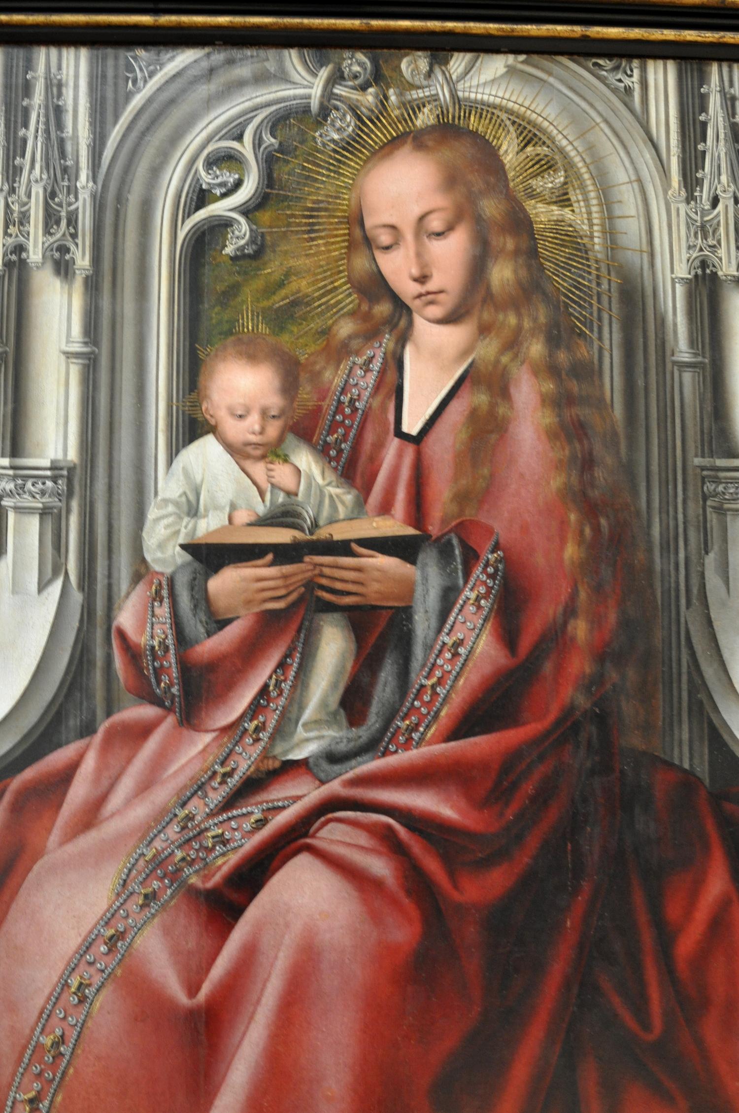 rocaille-blog-bruxelles-musees-royaux-des-beaux-arts-flemish-art-22