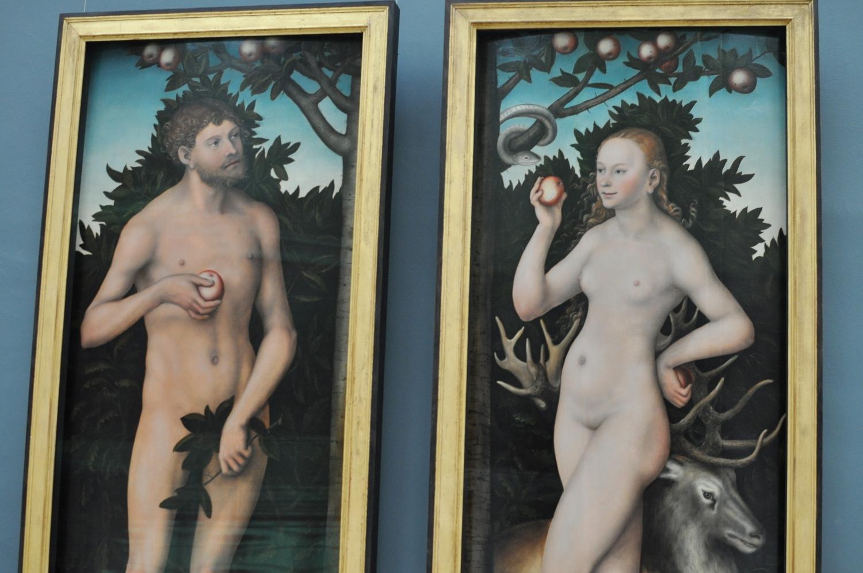 rocaille-blog-bruxelles-musees-royaux-des-beaux-arts-flemish-art-27