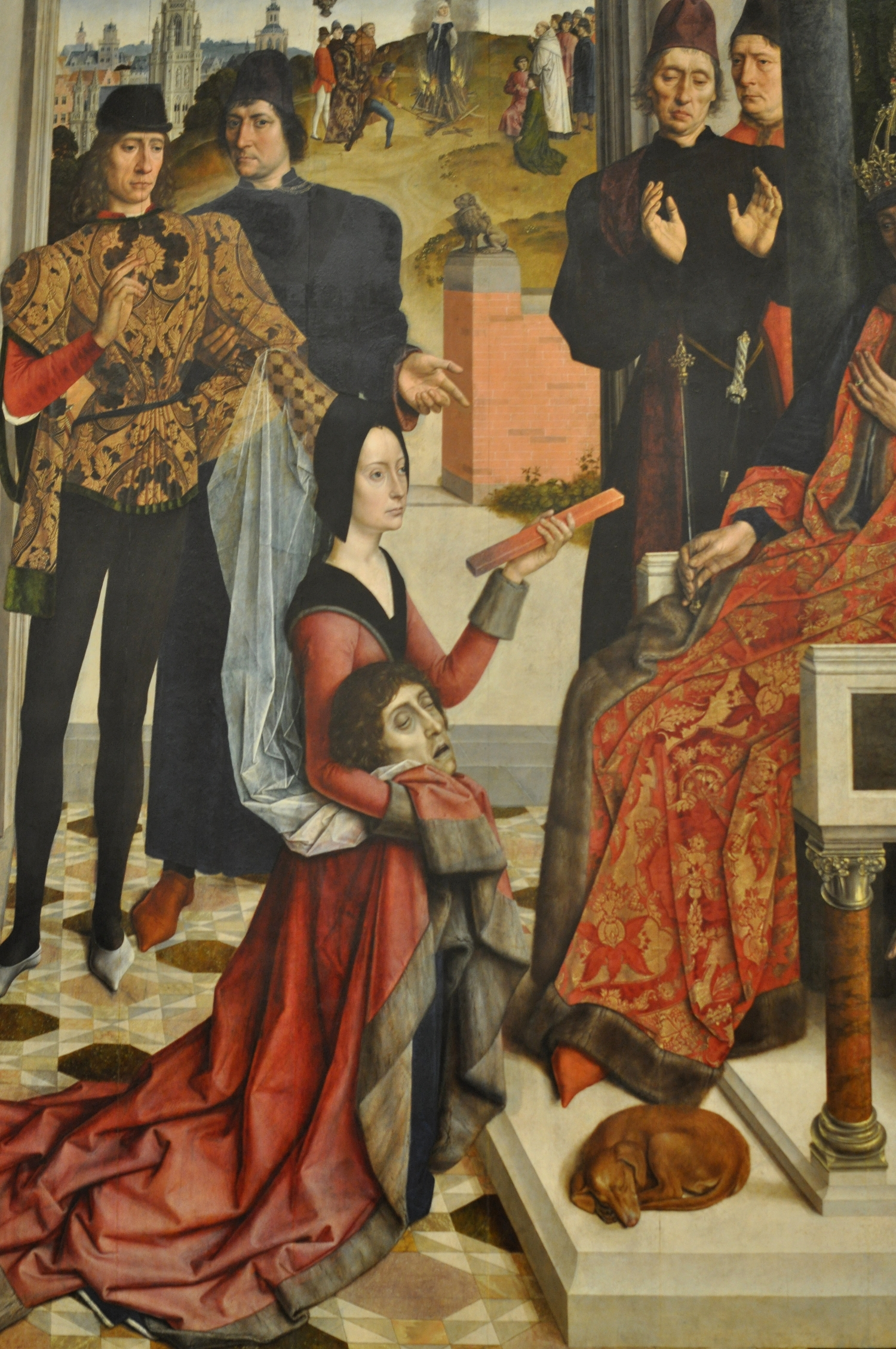 rocaille-blog-bruxelles-musees-royaux-des-beaux-arts-flemish-art-7