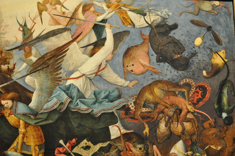 rocaille-blog-bruxelles-musees-royaux-des-beaux-arts-flemish-art-32