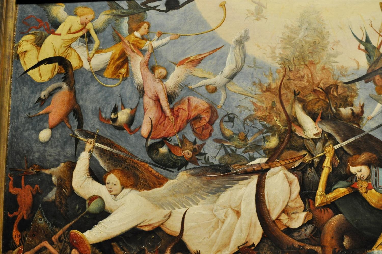 rocaille-blog-bruxelles-musees-royaux-des-beaux-arts-flemish-art-33