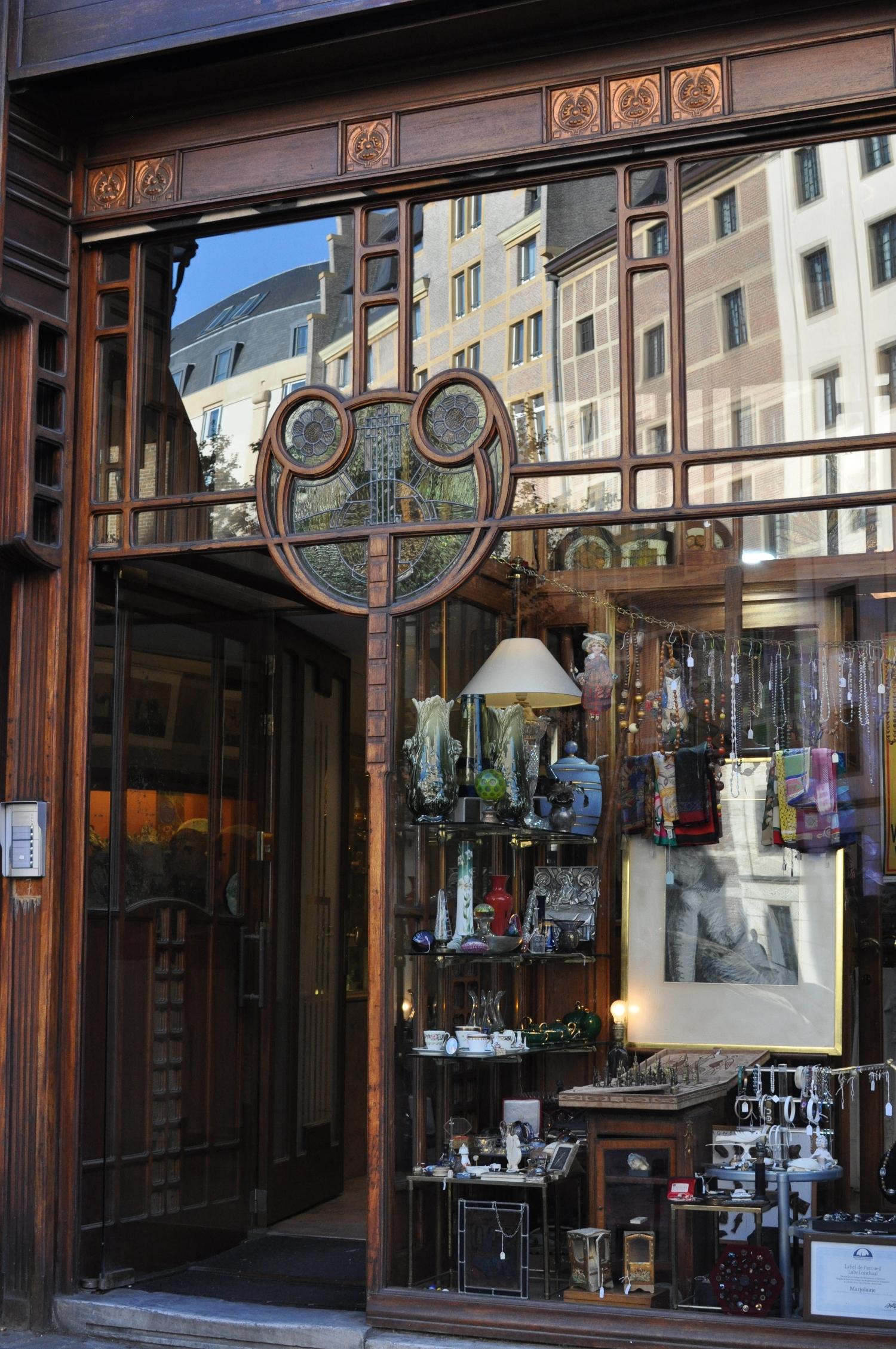 rocaille-blog-bruxelles-1