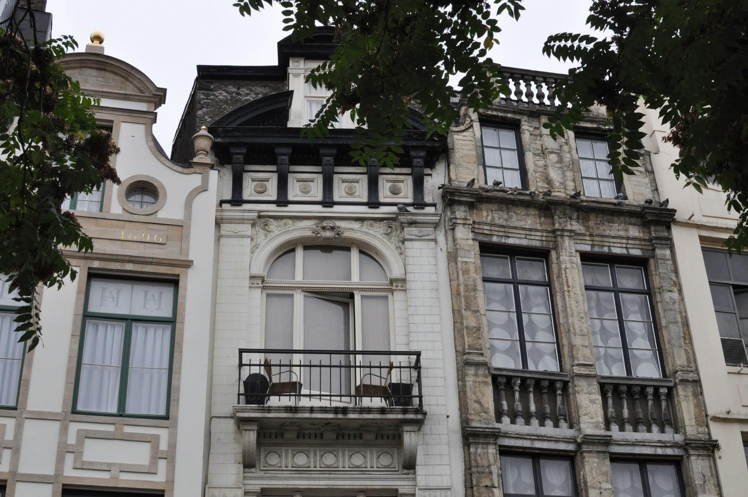 rocaille-blog-bruxelles-flemish-art-11