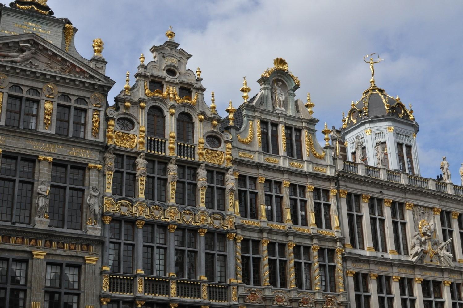 rocaille-blog-bruxelles-flemish-art-18