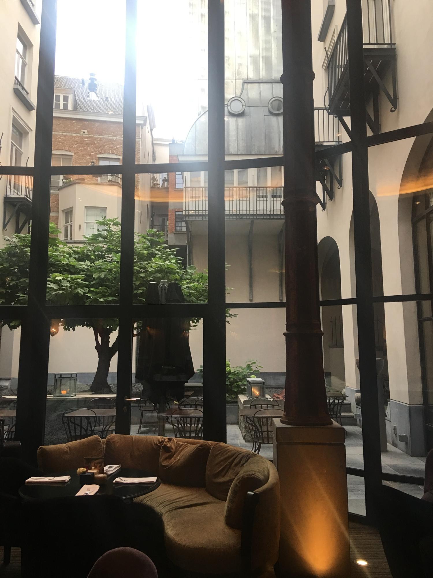 rocaille-blog-bruxelles-flemish-art-5