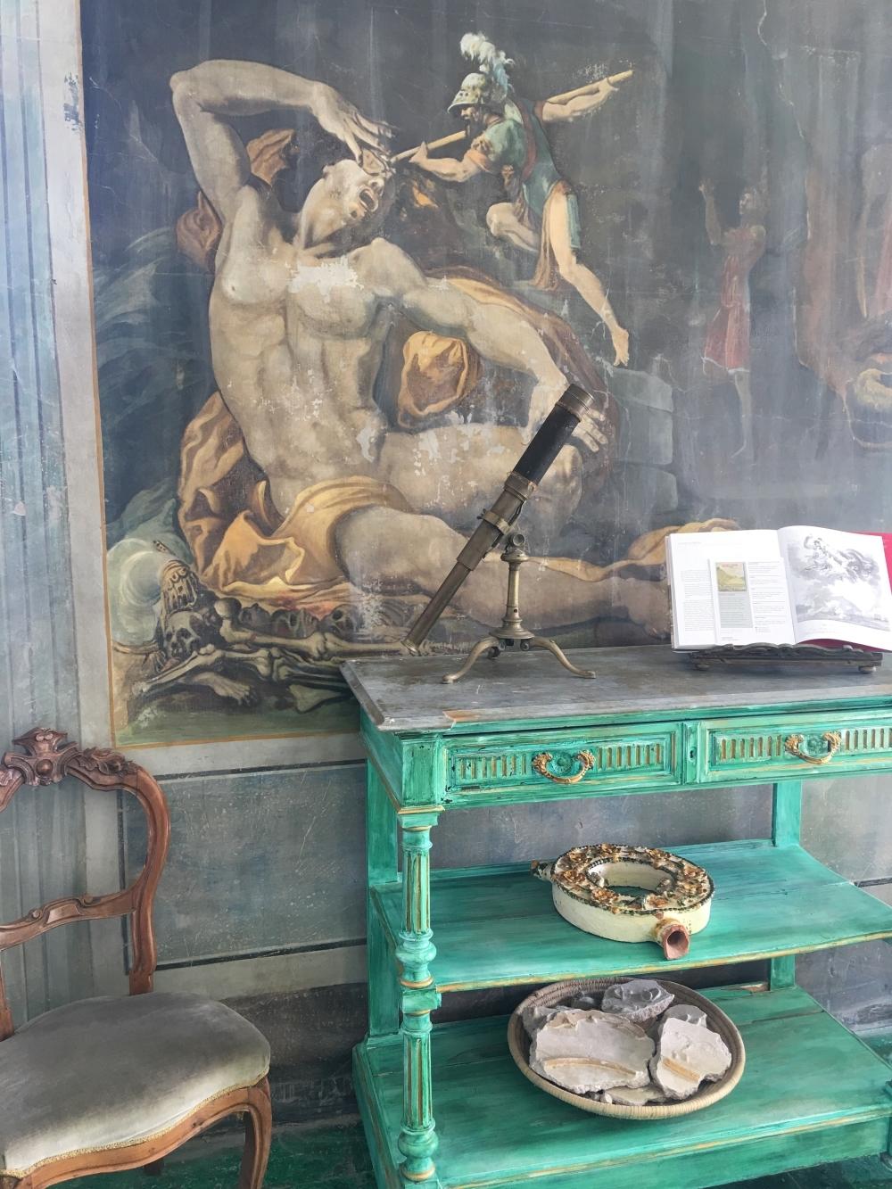 villa-valguarnera-bagheria-sicilia-sala-cook-rocaille-blog-7