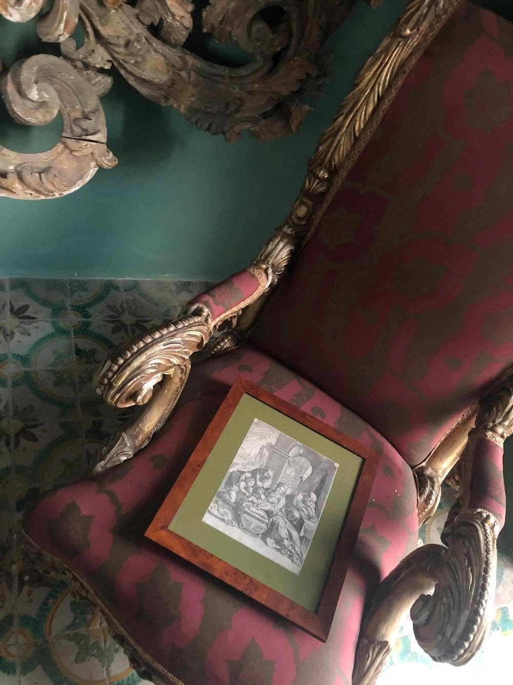 rocaille-blog-villa-valguarnera-bagheria-sicilia-salotto-barocco-sala-musica-4