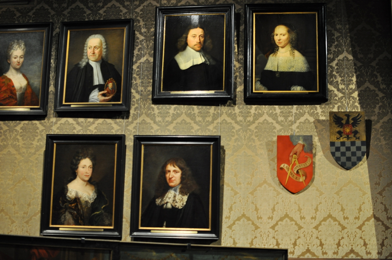 rocaille-blog-museum-plantin-moretus-anversa-antwerpen-fiandre-10