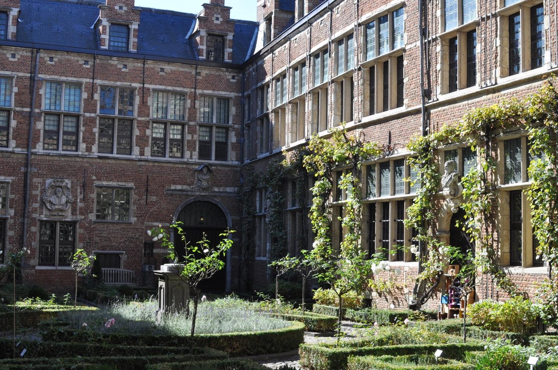 rocaille-blog-museum-plantin-moretus-anversa-antwerpen-fiandre-11