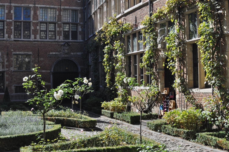 rocaille-blog-museum-plantin-moretus-anversa-antwerpen-fiandre-14