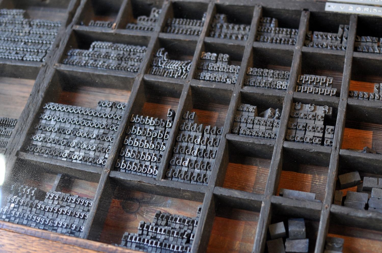 rocaille-blog-museum-plantin-moretus-anversa-antwerpen-fiandre-3