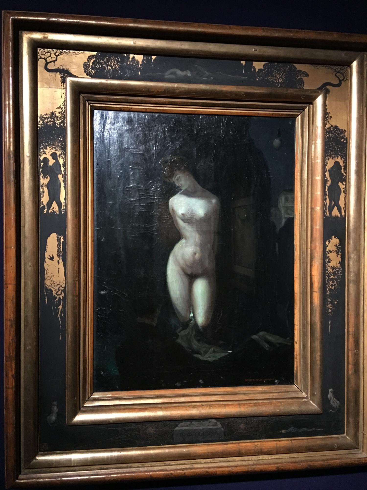 rocaille-blog-arte-e-magia-mostra-rovigo-27