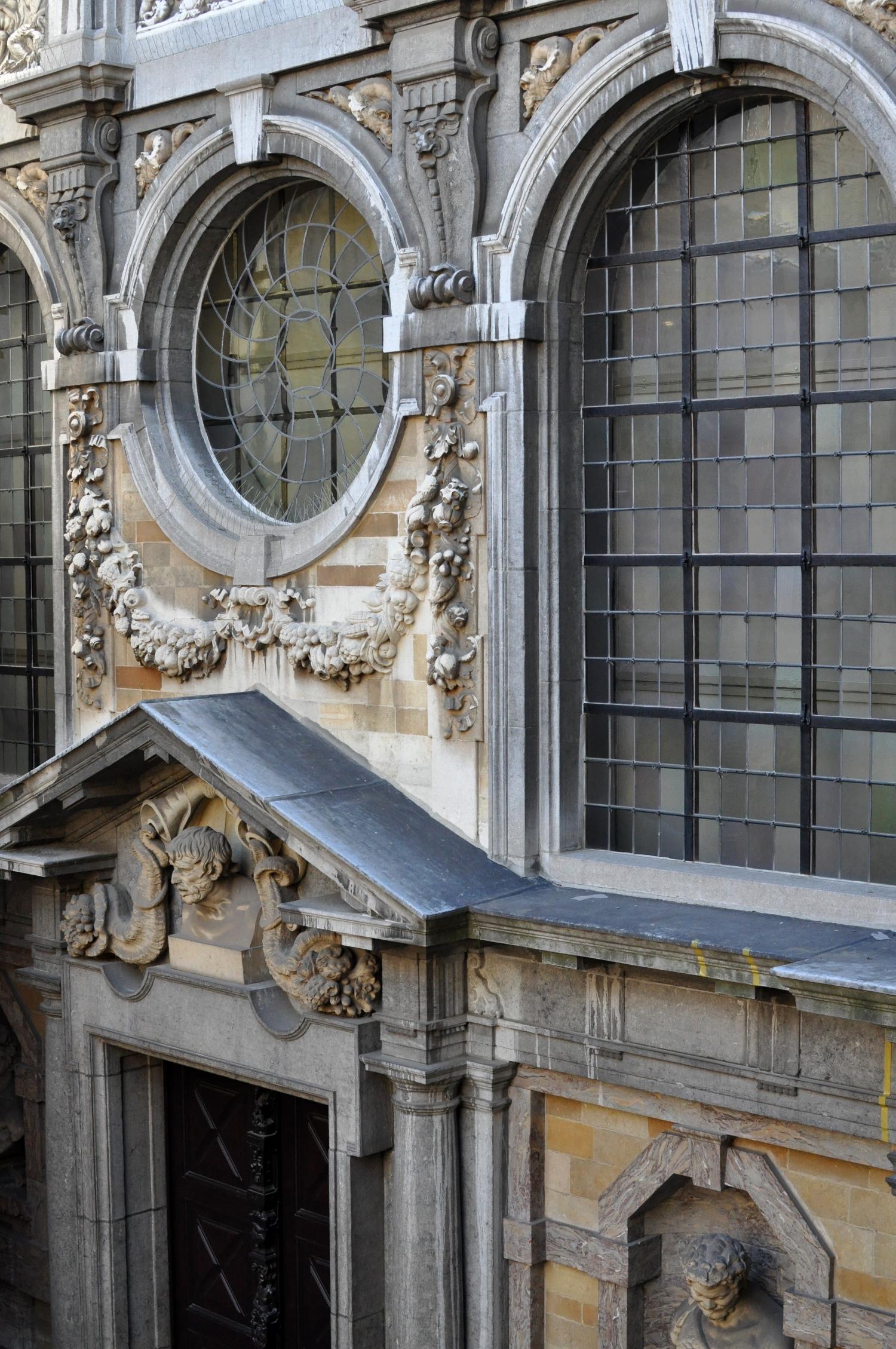 rocaille-blog-rubens-house-rubenhuis-anversa-antwerpen-fiandre-flanders-19