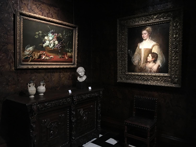 rocaille-blog-rubens-house-rubenhuis-anversa-antwerpen-fiandre-flanders-31