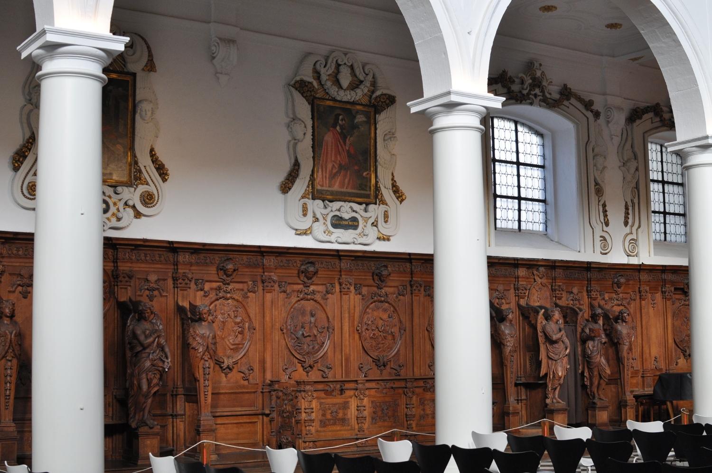 rocaille-blog-chiesa-san-carlo-borromeo-anversa-Carolus-Borromeuskerk-antwerpen-fiandre-4