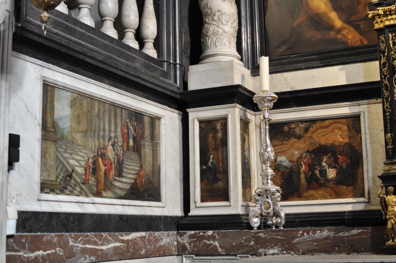 rocaille-blog-chiesa-san-carlo-borromeo-anversa-Carolus-Borromeuskerk-antwerpen-fiandre-5