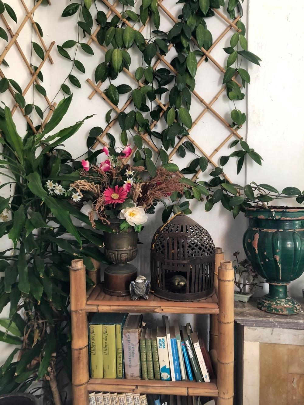 rocaille-blog-villa-valguarnera-bagheria-sicilia-salone-ercole-2