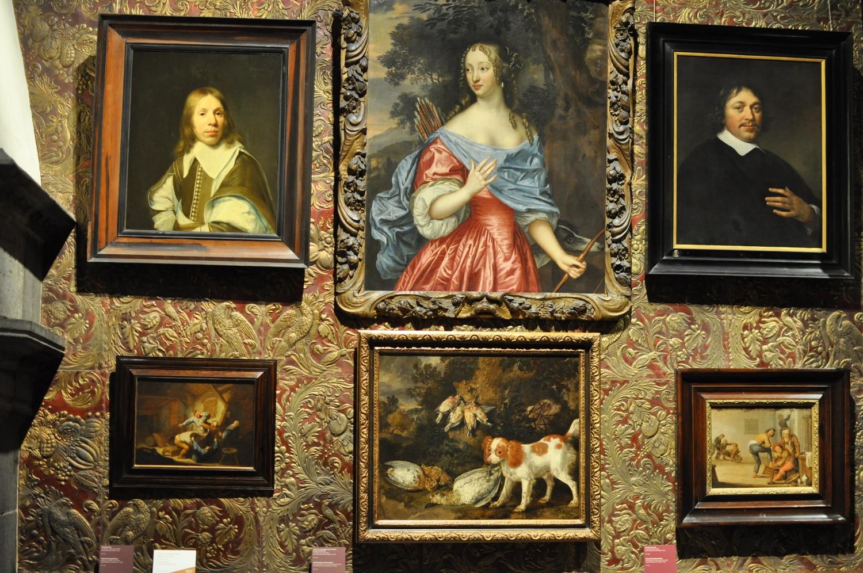 rocaille-blog-museum-fritz-mayer-van-den-bergh-anversa-antwerpen-flander-fiandre-12
