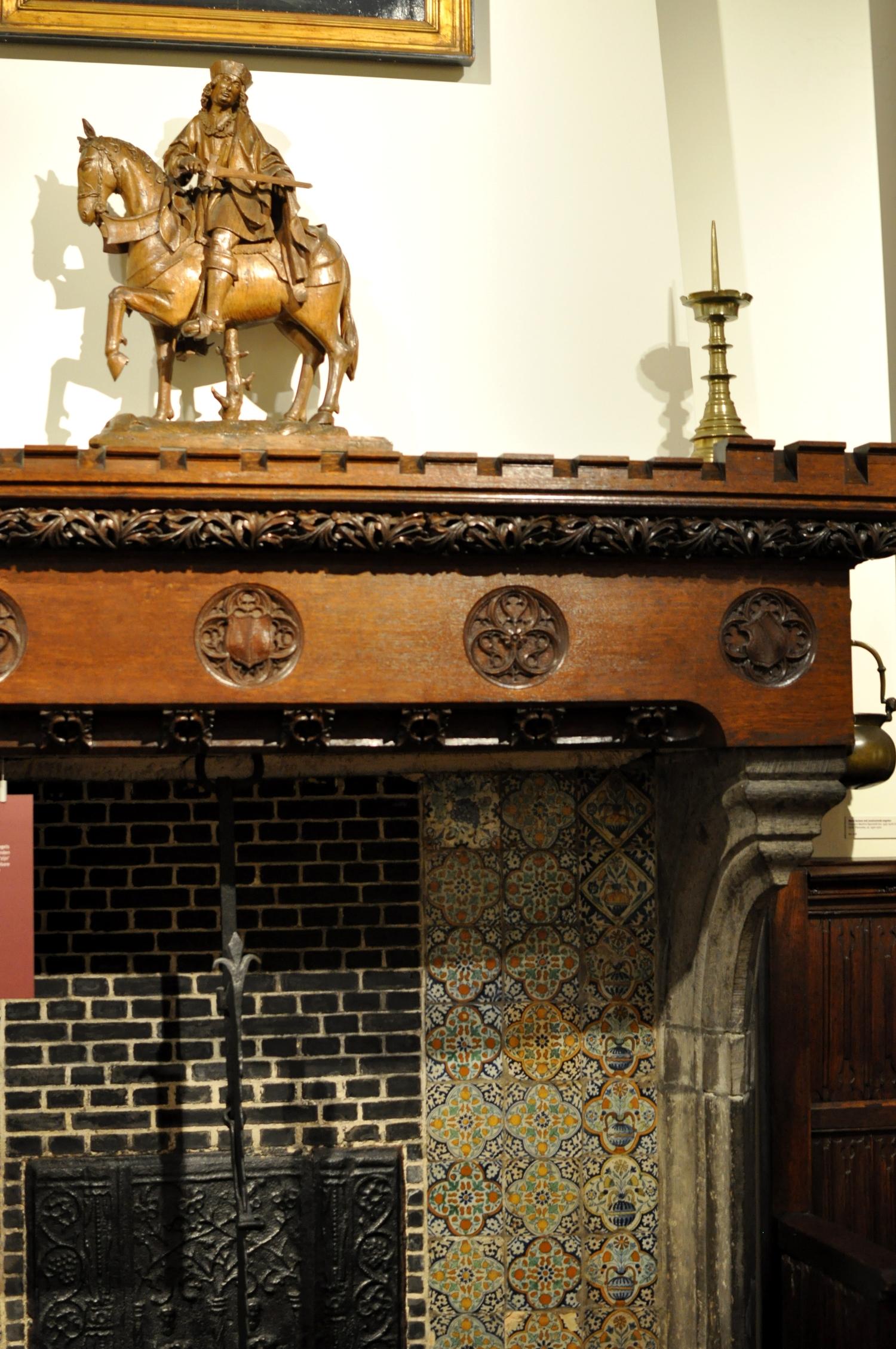 rocaille-blog-museum-fritz-mayer-van-den-bergh-anversa-antwerpen-flander-fiandre-16