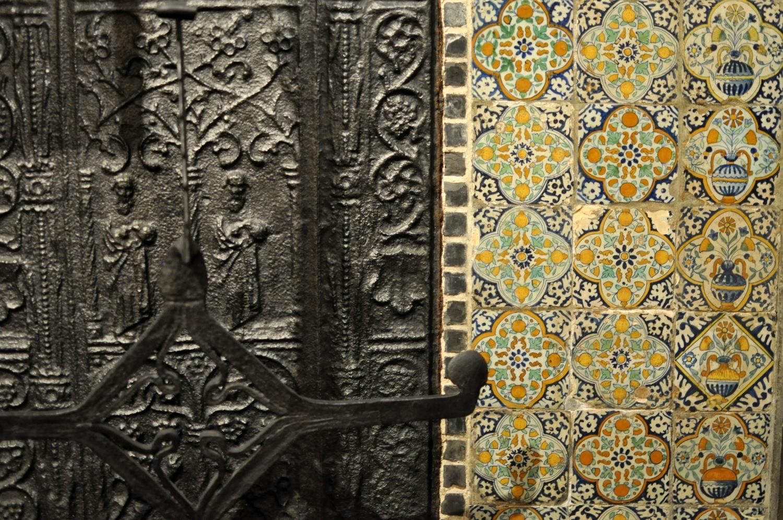 rocaille-blog-museum-fritz-mayer-van-den-bergh-anversa-antwerpen-flander-fiandre-17
