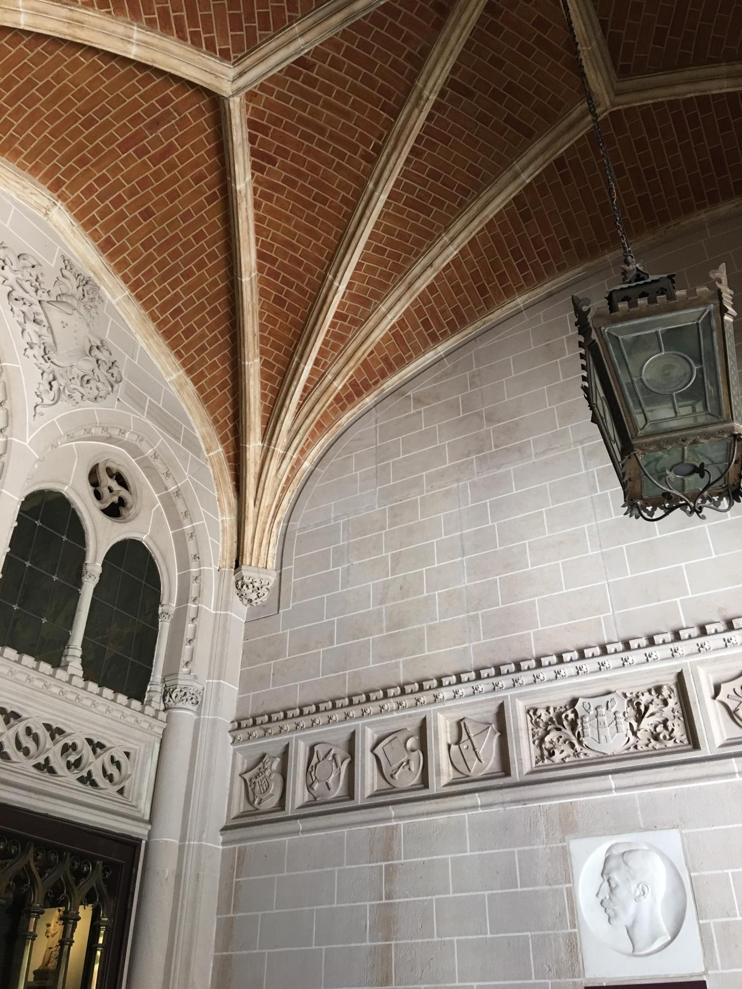 rocaille-blog-museum-fritz-mayer-van-den-bergh-anversa-antwerpen-flander-fiandre-36